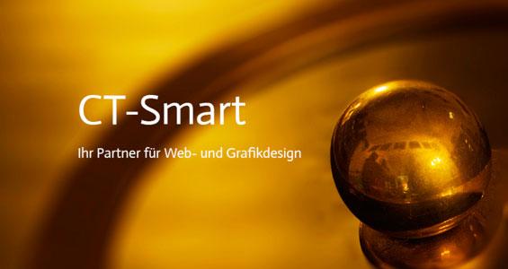 CT-Smart