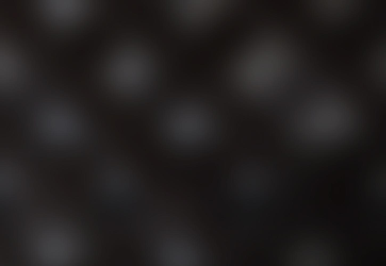 hintergrund-1000-px-1450-px