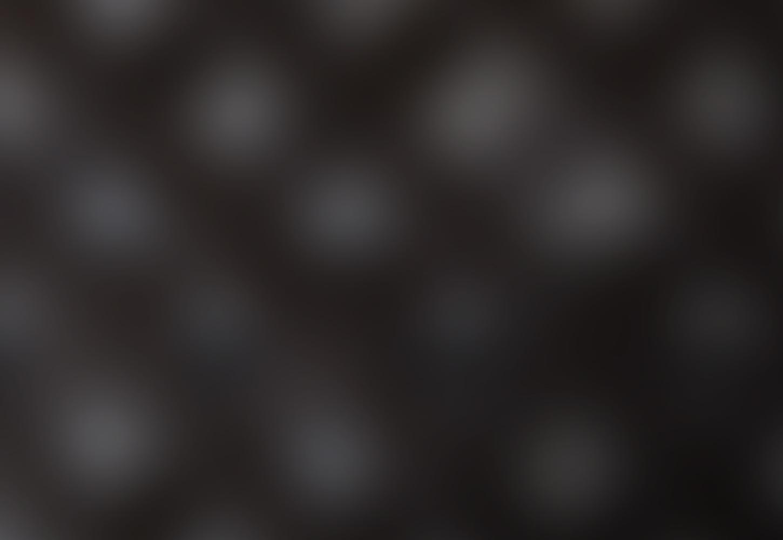 hintergrund-in-1000-px-1450-px